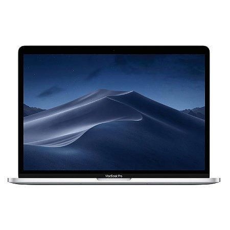 "Macbook Pro Touch Bar MUHN2LL/A i5 1.4/8GB/128GB SSD Retina 13.3"" modelo (2019)"