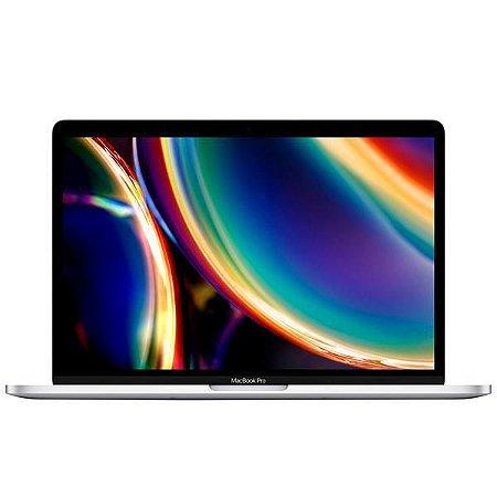 """MacBook Pro A2251 MWP42LL/A -2020 - Tela Retina de 13.3"""" 2.0GHz/16GB de RAM/512GB SSD - Cinza Espacial"""