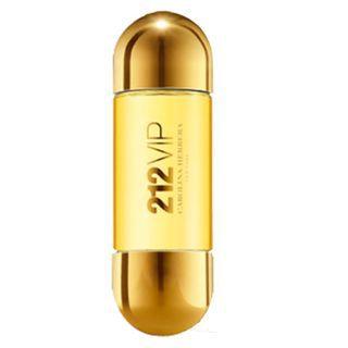 Perfume 212 Vip Edp Carolina Herrera