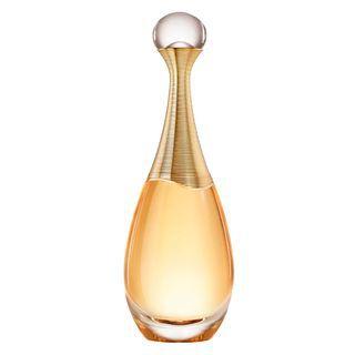 Perfume J'adore Edp Christian Dior