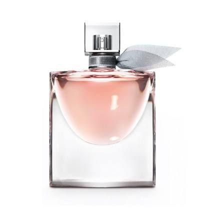 Perfume La Vie Est Belle Edp