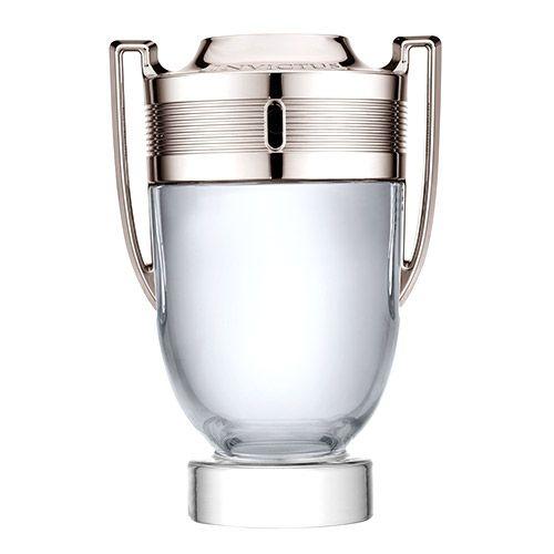 Perfume Invictus Edt