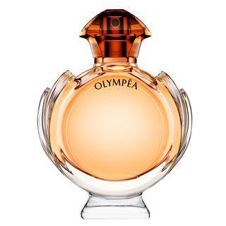 Perfume Olympéa Intense Edp