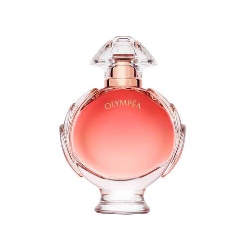 Perfume Olympéa Legend Edp
