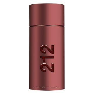 Perfume 212 Sexy Men Edt