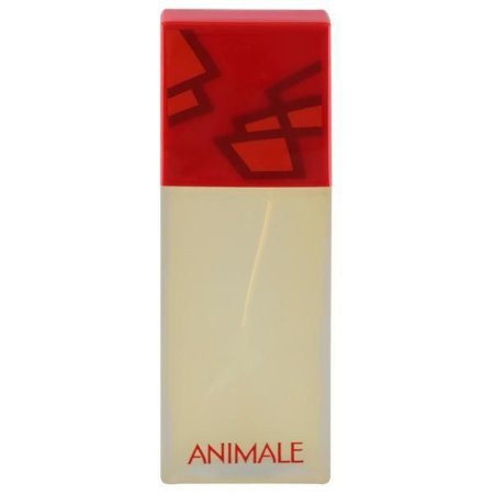 Perfume Animale Intense Edp