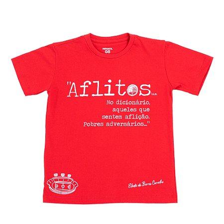 Camisa Náutico - Aflitos - Algodão