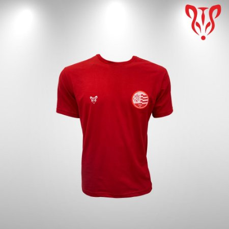 Camisa Náutico Timbushop - Básica - Masculina