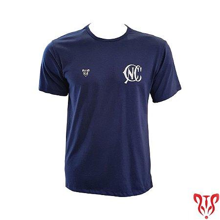 Camisa Náutico Timbushop CNC - Masculina
