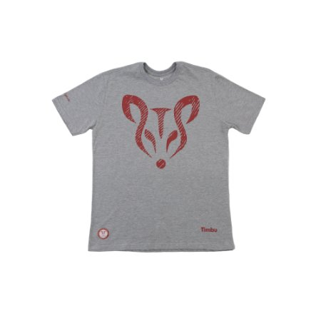 Camisa Náutico Timbushop - Timbuzão - Masculina