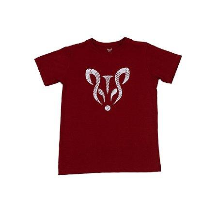 Camisa Náutico - Timbuzão - Algodão