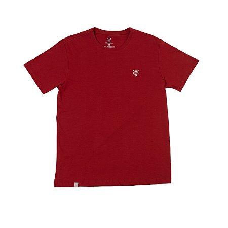Camisa Náutico Timbushop - CNC Remos - Masculina