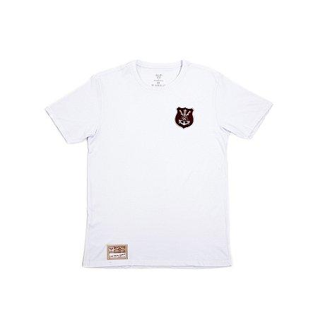 Camisa Náutico Timbushop - Safra Especial - Masculina
