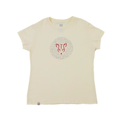 Camisa Náutico Timbushop - Hino Timbu - Feminina