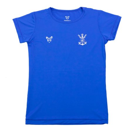 Camisa Náutico Timbushop - Básica UV - Femenina