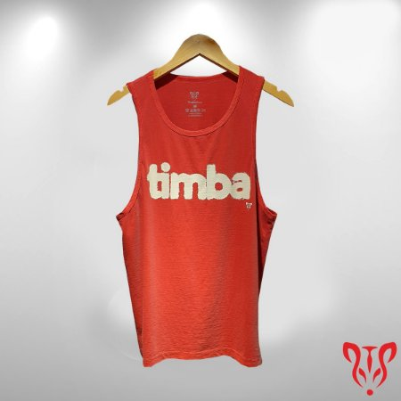 Camisa Náutico Timbushop - Regata Timba  - Linha Stone