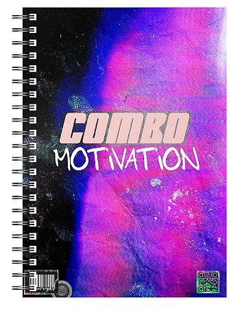 COMBO MOTIVATION
