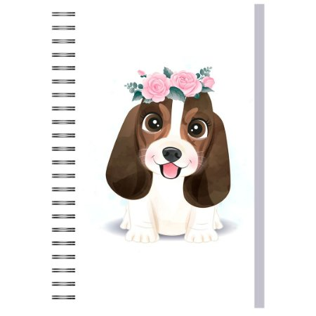 AG Atendimentos : Beagle