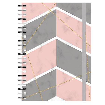 AG Permanente : Abstrato Mármore