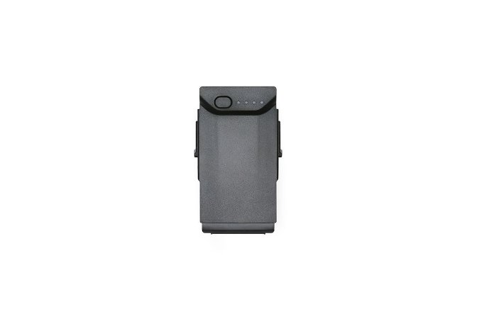 DJI - BATERIA MAVIC AIR - 2375 MAH