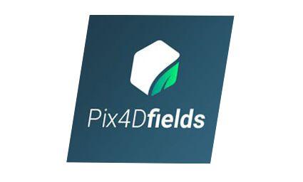 Pix4D FIELDS