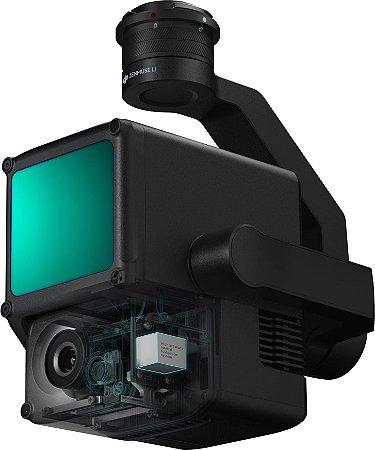 DJI - CAMERA L1 LIDAR