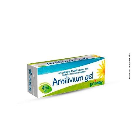 Arnilivium Gel BOIRON - 45g