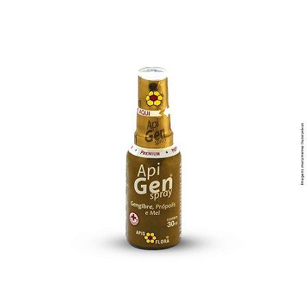 Apigen - 30ml