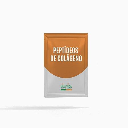 Colágeno Plus