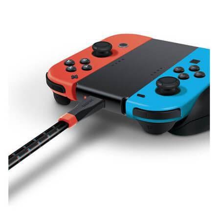 Carregador USB Link – Nintendo Switch