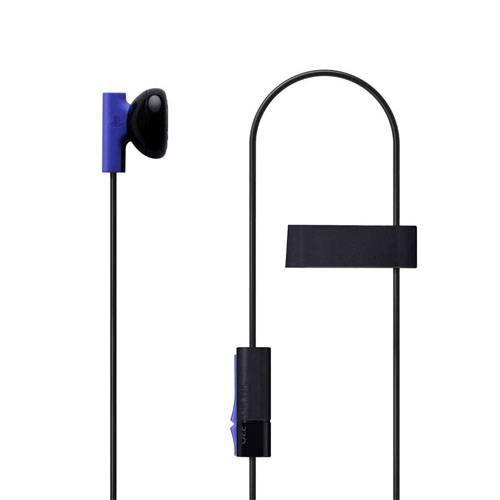 Headset Original C/ Microfone – PS4