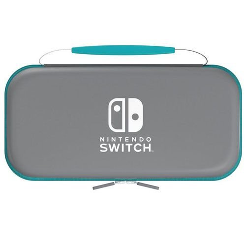 Protection Case Nintendo Switch Lite