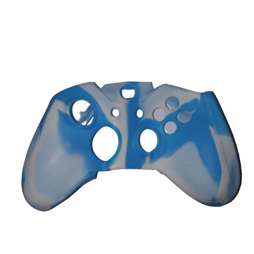 Capa de Silicone para Controle de Xbox One