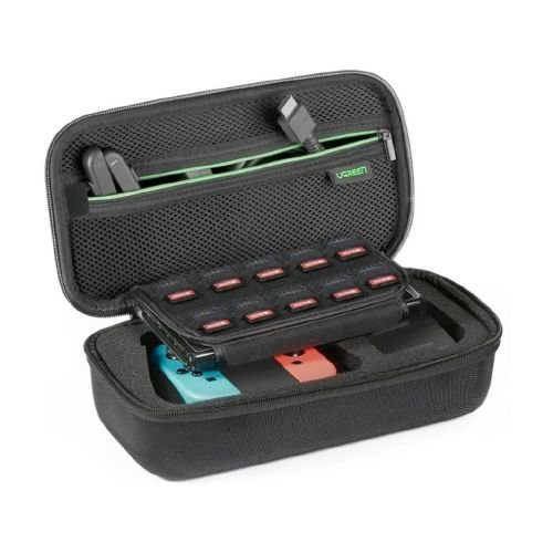 Case Bag Nintendo Switch - 50275 Ugreen