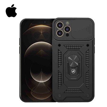 Capa Dinamic Cam Protector - Apple - Gshield