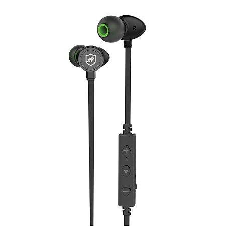 Fone Bluetooth Armor - Gshield