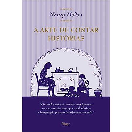 A Arte de Contar Histórias