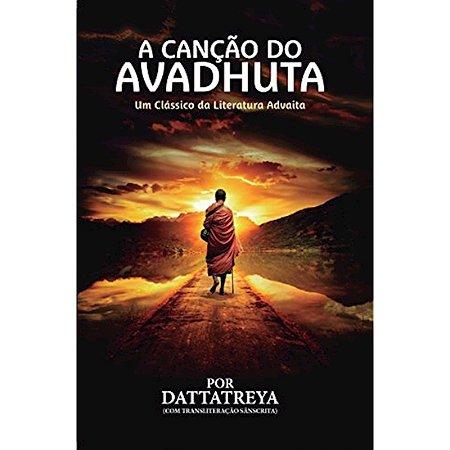 A Canção do Avadhuta