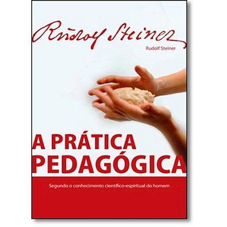 A Prática Pedagógica