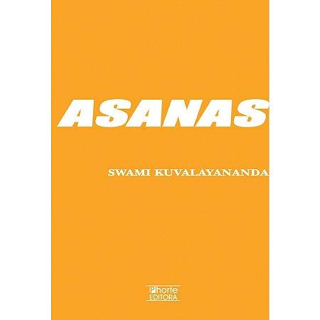 Asanas