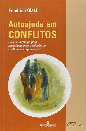 Auto-Ajuda em Conflitos