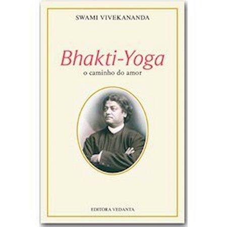 Bhakti-Yoga