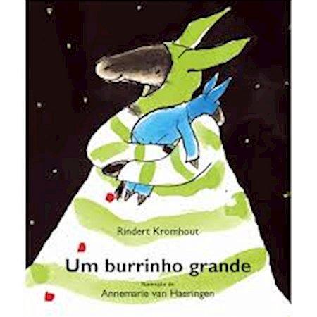 Burrinho Grande