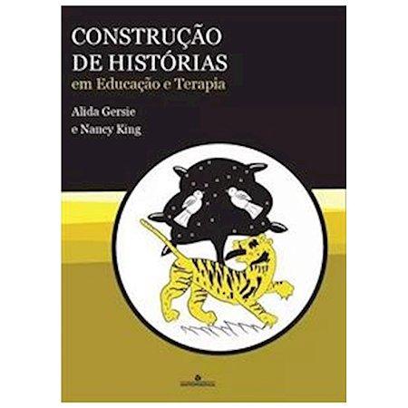 Construção de Histórias em Educação e Terapia