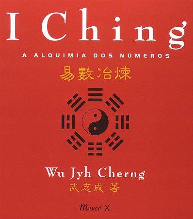 I Ching - a alquimia dos números