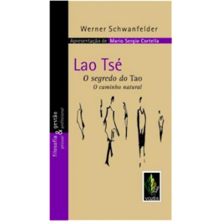 Lao Tsé
