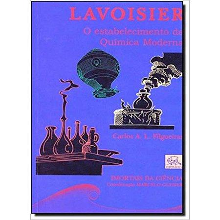 Lavoisier