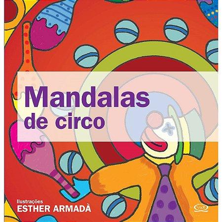 Mandalas de Circo