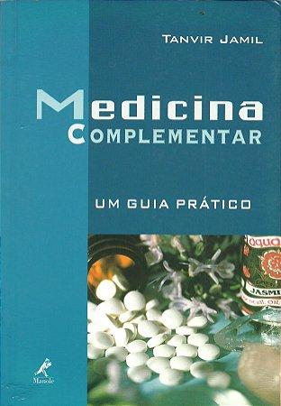 Medicina Complementar