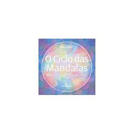 O Ciclo das Mandalas